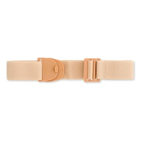 090 02 ostomy belt brown